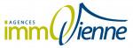 logo Agence immovienne liguge