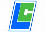 Logo agence LATTES CONSTRUCTION