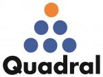 logo Quadral immobilier