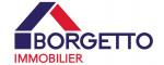 logo Borgetto immobilier