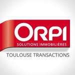 logo Toulouse transactions