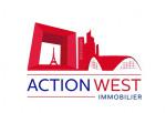 logo Action west