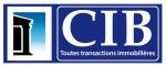 logo Cib vallee du rhone