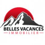 logo Belles vacances immobilier