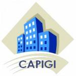 logo Capigi