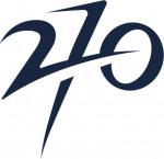 logo Agence 270