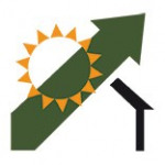 logo Bruhat sylvie