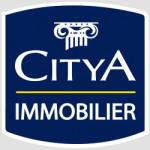 logo Citya saint-etienne