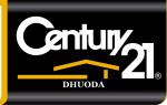logo Century 21 dhuoda