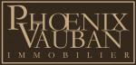 logo PHOENIX VAUBAN SA