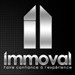 logo Immoval