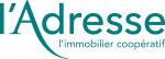 logo L'ADRESSE Boissière