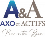 Professionnel Mr Bernard Mantout - A&A IMMOBILIER - AXO ET ACTIFS
