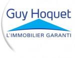 logo Guy hoquet vienne