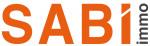 logo S.a.b.i.