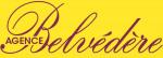 logo Le belvedere