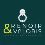 logo RENOIR ET VALORIS