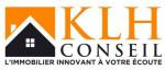 logo Klh conseil