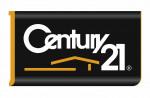 logo Century 21 action pierre vaugirard