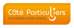 logo Cote particuliers issy