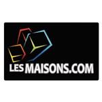 logo Maisons.com dury