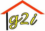 logo Agence g2i