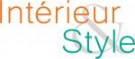 logo Interieur et style