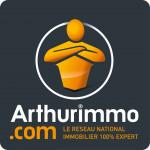 logo Arthurimmo.com - meaux