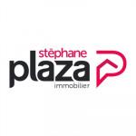 logo Stéphane plaza immobilier lille