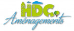 logo Hdc amenagements