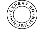 logo Cm-cic agence immobiliere