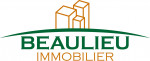 logo Beaulieu immobilier
