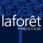 logo Laforêt st germain en laye