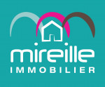 logo Mireille zoroddu