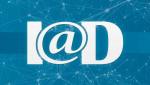 logo Iad france / jocelyn marquet