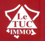 logo Le tuc immobilier