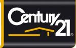 logo Century 21 immo conseil