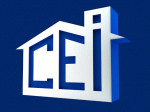 logo Essonne immobilier