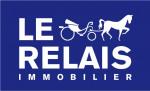 logo Agence le relais immobilier