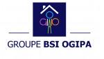 logo Bsi ogipa