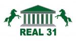 logo Real 31