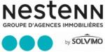 logo Nestenn by solvimo