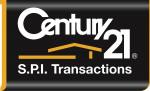logo Century 21 spi transactions