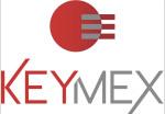 logo Célia dumay