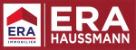 logo Groupe era haussmann