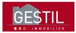 logo Gestil
