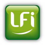 logo Lfi -  la française immobilière
