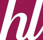 logo Hl gestion