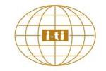 logo I - ti