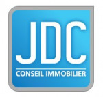 logo Jdc conseil immobilier